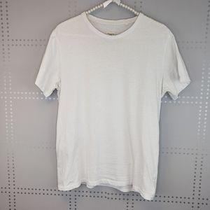rag & bone   White Tshirt